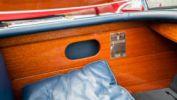 """Лучшие предложения покупки яхты 1937 Chris Craft - CHRIS-CRAFT 19' 0"""""""