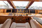 Купить яхту Pinguinito - HARGRAVE RPH в Shestakov Yacht Sales