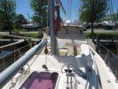 Купить яхту Second Wind - ISLAND PACKET YACHTS SP cruiser в Atlantic Yacht and Ship