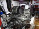 Купить яхту Rhapsody - ALBIN Flybridge 45 в Shestakov Yacht Sales