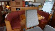"Lady Romayne - Transworld Yachts  50' 0"""