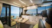 Купить яхту 2021 Bavaria R40 Coupe - BAVARIA R40 Coupe в Atlantic Yacht and Ship