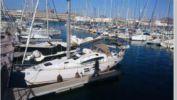 Купить яхту Istok в Shestakov Yacht Sales