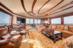 Купить яхту Sea Bear - WESTPORT 2009 в Atlantic Yacht and Ship