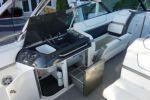 Продажа яхты PETRUS - FORMULA 350 Crossover Bowrider