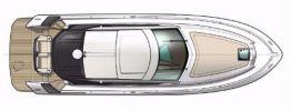 "46ft 2017 Beneteau 46 GT - BENETEAU 46' 0"""