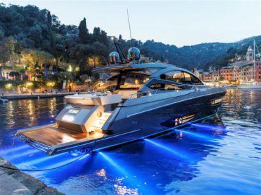 Стоимость яхты RIO YACHTS 60 GTS  - Rio Yachts