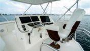 Стоимость яхты Taz - CABO 2007