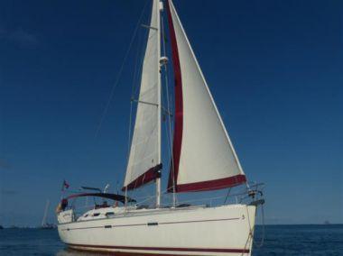 Купить яхту Northern Sky в Atlantic Yacht and Ship