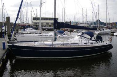Лучшие предложения покупки яхты MAGUS TAO (1/3 Share) - DEHLER