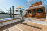 Продажа яхты Axios