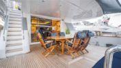 Лучшие предложения покупки яхты SHALIMAR