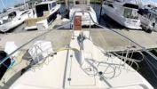 Купить яхту Windy Cove II в Shestakov Yacht Sales