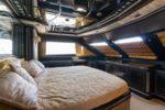 Купить яхту Rutli E - BENETTI 100 Tradition в Atlantic Yacht and Ship