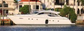 Лучшие предложения покупки яхты VANTAGE - PERSHING