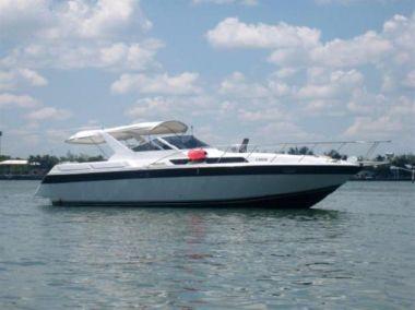 Лучшие предложения покупки яхты Chris Craft Amerosport Sports Cruiser - CHRIS CRAFT