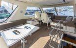 Стоимость яхты Kismet - RIVIERA