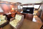 Продажа яхты Lady Paragon