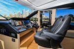 Лучшие предложения покупки яхты S65 - PRINCESS YACHTS