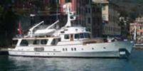 Лучшие предложения покупки яхты SHYRAGA