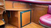 Стоимость яхты Sea Stag II - CUSTOM