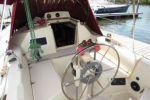 Лучшие предложения покупки яхты Silver Hokie - MIRAGE YACHTS LTD