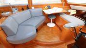 Лучшая цена на Phoenix - Sturiër Yachts 2008