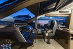 Купить яхту GALEON 640 FLY - GALEON 2021 в Atlantic Yacht and Ship