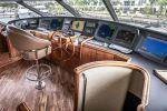Продажа яхты DREAM WEAVER - WESTPORT 112 Westport