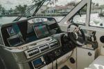 45 Yacht - FORMULA 2016