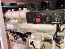 Стоимость яхты MY DOLLY - RAMPAGE 2004