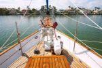 Стоимость яхты BON JOYAGE - TA CHIAO 1977