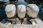 Mar Vida - SCOUT BOATS 350 LXF