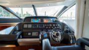 Купить яхту JIMBO в Atlantic Yacht and Ship