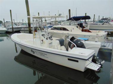 Стоимость яхты Athena - CUSTOM 2006