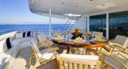 "Buy a yacht KIJO - HEESEN YACHTS 144' 5"""