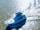Стоимость яхты Leisure Time - JEFFERSON 1991