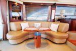 Купить яхту Livin Large IV в Atlantic Yacht and Ship