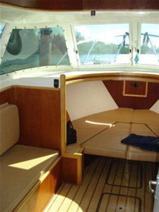 bertram 31 bertram buy and sell boats atlantic yacht and ship
