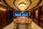 Купить яхту MUSTIQUE - TRINITY в Atlantic Yacht and Ship