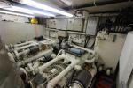 Лучшие предложения покупки яхты Laguna - MULDER YACHTS