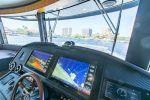 Лучшие предложения покупки яхты 58ft 2018 Absolute NAVETTA - ABSOLUTE