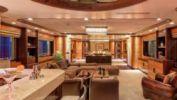SERENITY II yacht sale