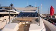 Продажа яхты Majola - SANLORENZO SL 86
