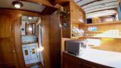 Лучшие предложения покупки яхты The Jack - MARINE TRADER