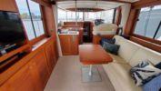 """best yacht sales deals Vitesse - BENETEAU 44' 0"""""""