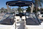 Продажа яхты Chaparral 257 SSX - CHAPARRAL 257 SSX