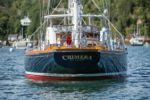 Стоимость яхты CHIMERA - HINCKLEY 1997
