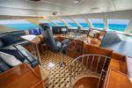 Buy a PA-LI-NE - HATTERAS Elite at Atlantic Yacht and Ship