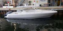 Стоимость яхты No Name - INTREPID 2014